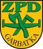 ZPD Garbatka
