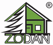 Zodan
