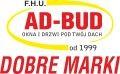 Ad-Bud