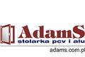 Adams H. Pędzich