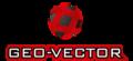 Geo-Vector