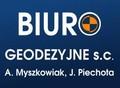 Biuro Geodezyjne s.c. A. Myszkowiak, J. Piechota