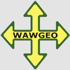 Wawgeo Usługi Geodezyjne