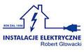 Instalacje Elektryczne Robert Głowacki