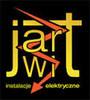 JarWit