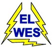 Elwes