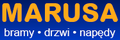 Marusa (Szczytno)