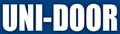 Uni-Door