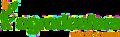 Ogrodosfera